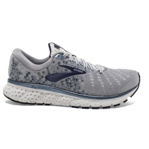 7eb9b8a262d Brooks Glycerin 17 - Mens Running Shoes