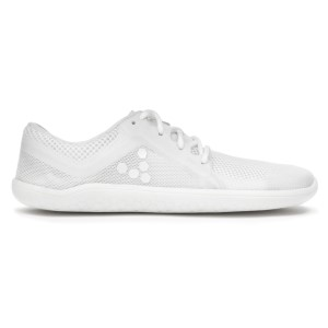 Vivobarefoot Primus Lite 2.0 - Womens Running Shoes