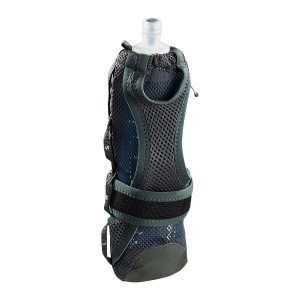 Salomon Pulse Handheld with Running Soft Flask - 500ml
