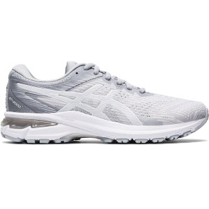 Asics GT-2000 8 - Womens Running Shoes