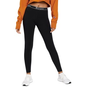 Champion Script Womens Tights