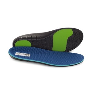 Lightfeet Cushion Insoles