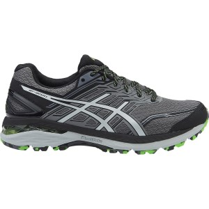 Asics GT-2000 5 Trail - Mens Trail Running Shoes