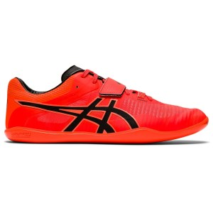 Asics Throw Pro 2 - Unisex Throwing Shoes