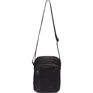 Nike Tech Small Items Cross-Body Bag