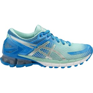 Asics Kinsei 6 - Womens Running Shoes