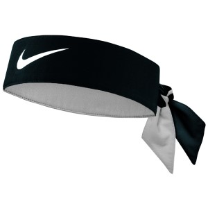 Nike Dri-Fit Tennis Tie-up Headband