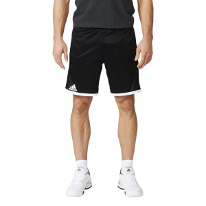 Adidas Court Mens Tennis Shorts