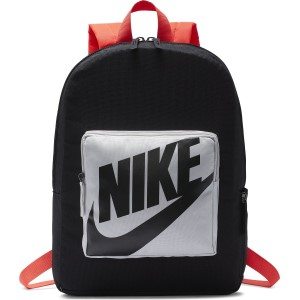 Nike Classic Kids Backpack Bag
