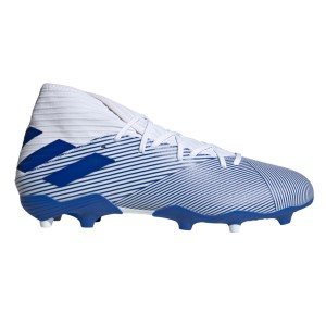 Adidas Nemeziz 19.3 FG - Mens Football Boots