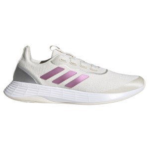 Adidas QT Racer Sport - Womens Sneakers