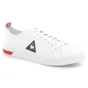 Le Coq Sportif Ares BBR - Mens Casual Shoes