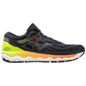 Mizuno Wave Sky 4 - Mens Running Shoes