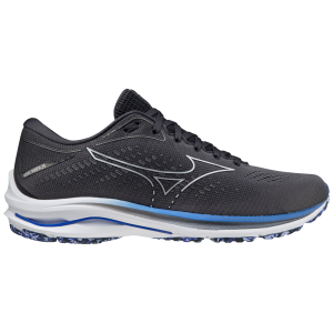 Mizuno Wave Rider 25 - Mens Running Shoes