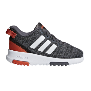Adidas Cloudfoam Racer TR - Toddler Boys Running Shoes