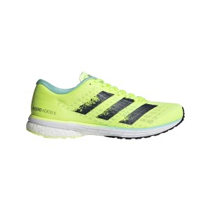 Adidas Adizero Adios 5 - Womens Running Shoes