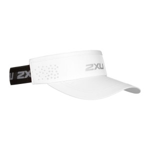 2XU Performance Unisex Training Visor