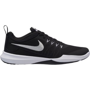 Nike Legend Trainer - Mens Training Shoes