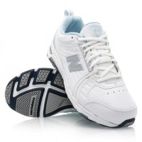 New Balance 856 - Womens Cross Training Shoes