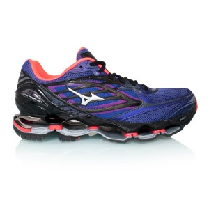 Mizuno Wave Prophecy 6 - Womens Running Shoes