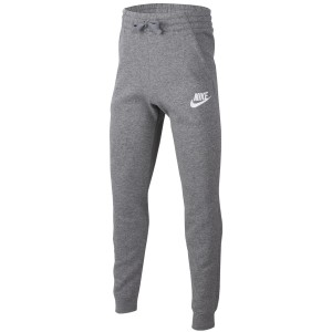 Nike Sportswear Club Fleece Kids Boys Track Pants