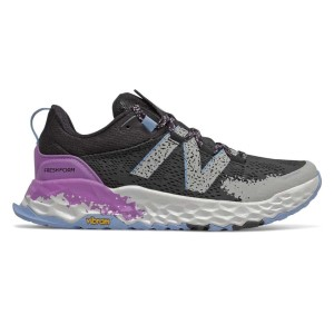 New Balance Fresh Foam Hierro v5 - Womens Trail Running Shoes
