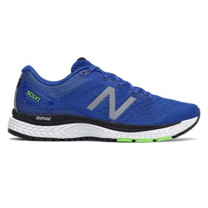 New Balance Solvi v2 - Mens Running Shoes