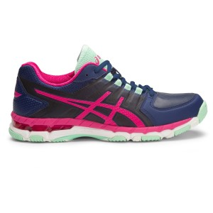 Asics Gel 540TR - Womens Cross Training Shoes