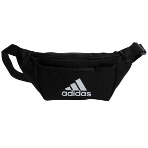 Adidas Training Waist Bag