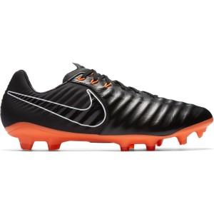 Nike Tiempo Legend VII Pro FG - Mens Football Boots