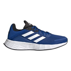Adidas Duramo SL - Kids Running Shoes