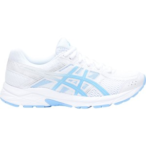 Asics Gel Contend 4 - Womens Running Shoes