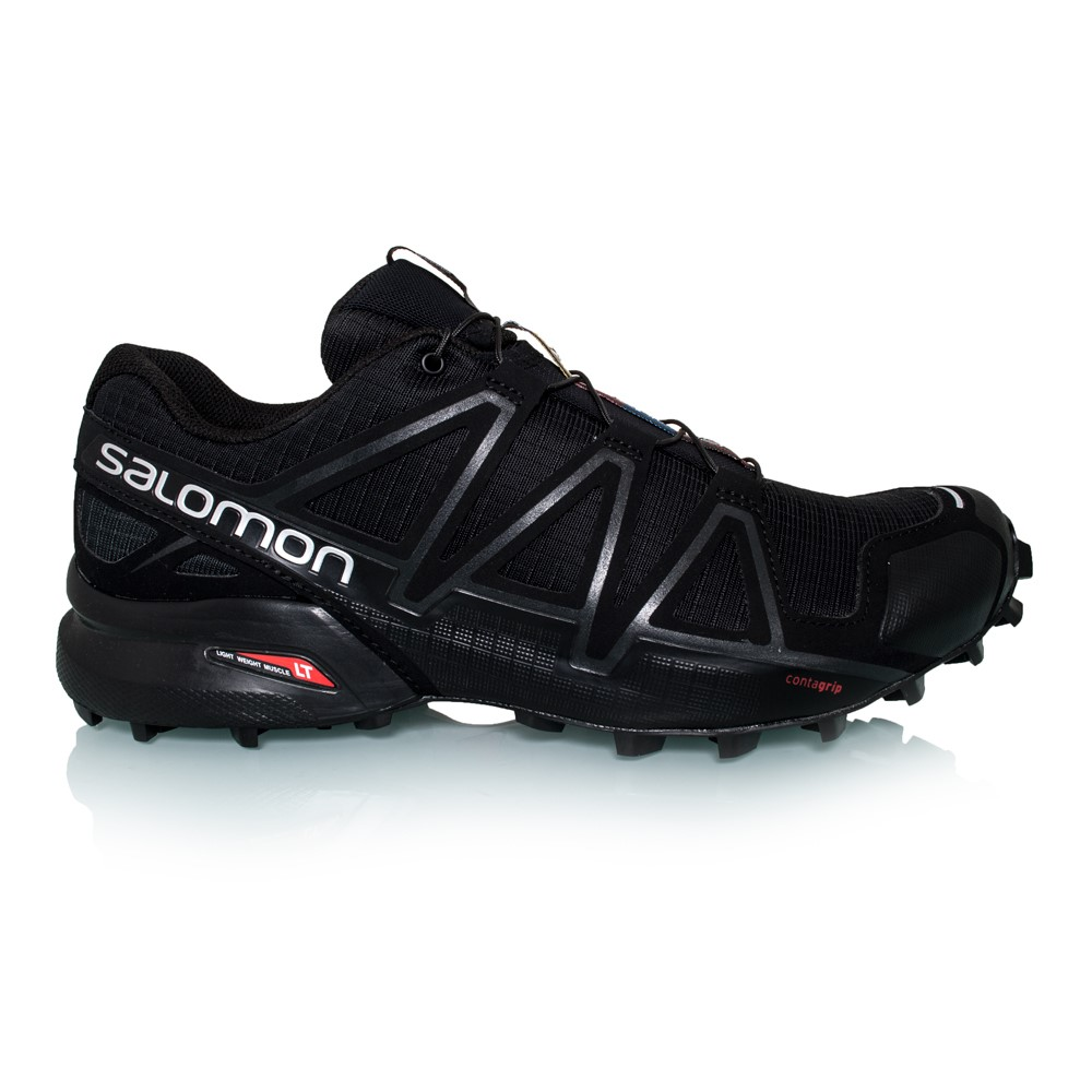 Mens Trail Running Shoes Australia