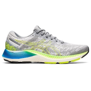 Asics Gel Kayano Lite - Mens Running Shoes