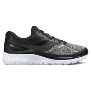 Saucony Guide 10 - Mens Running Shoes