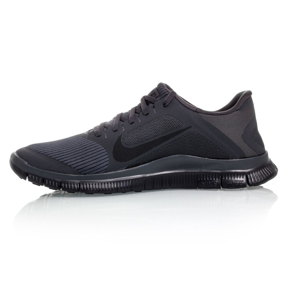 Amazon.com: NIKE Men's Rn 2018 Running Shoe: Nike: Shoes