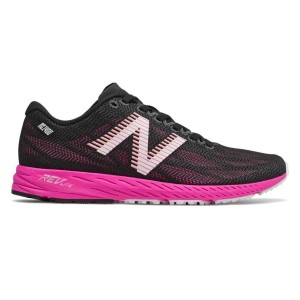 New Balance 1400v6 - Womens Running Shoes