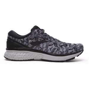 Brooks Ghost 11 LE Camo Pack - Mens Running Shoes