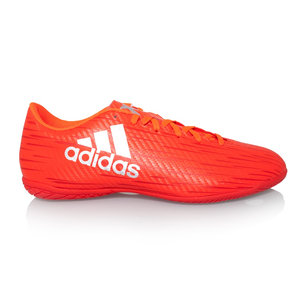 Adidas Futsal Shoes Australia