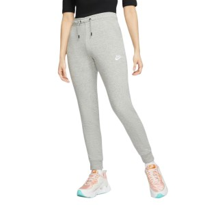 Nike Sportswear Essential Fleece Womens Sweatpants