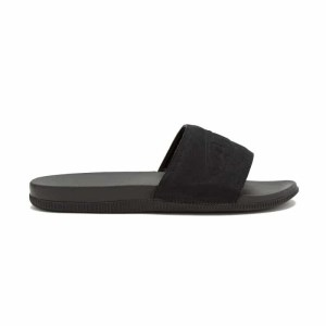 And1 Haven - Mens Slides