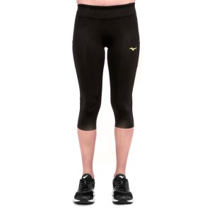 Mizuno BG 3000 3/4 Womens Training Tights