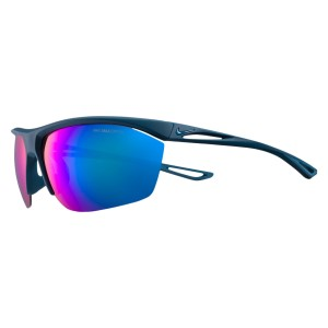 Nike Tailwind S Sports Sunglasses