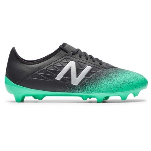 7fa8e7ecc02 New Balance Furon Dispatch v5 - Mens Football Boots - Neon Emerald ...