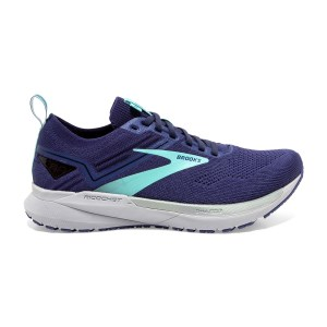 Brooks Ricochet 3 - Womens Running Shoes