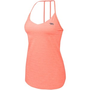 Running Bare Roar Fantasia Womens Training Tank Top