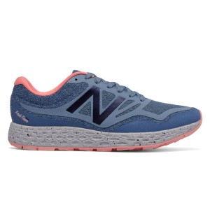 New Balance Fresh Foam Gobi - Womens Running Shoes