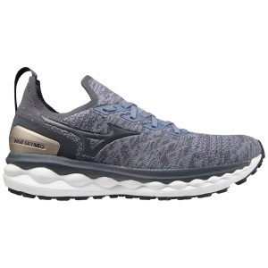 Mizuno Wave Sky Neo - Mens Running Shoes