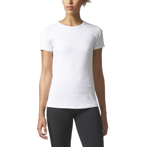 Adidas Speed Womens Training T-Shirt
