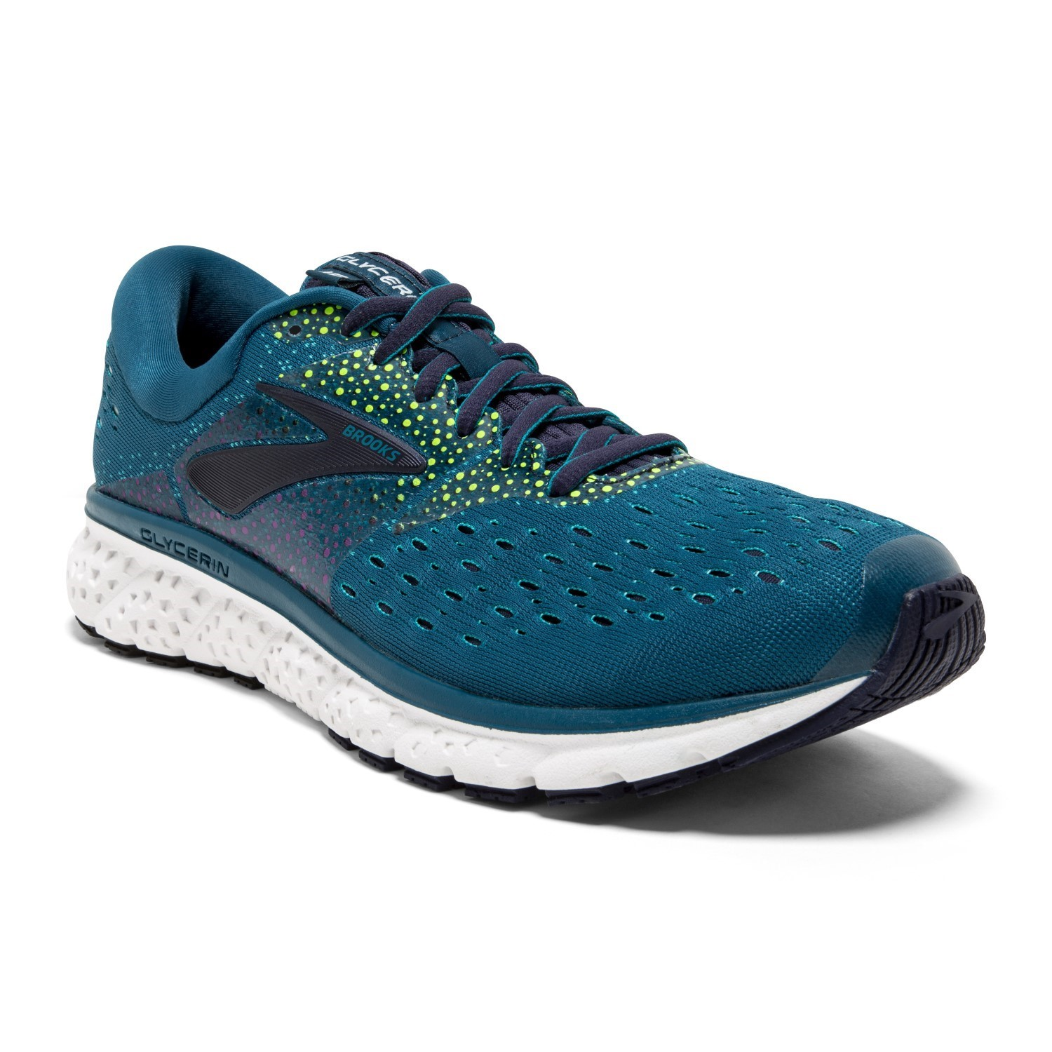 Brooks Glycerin | Best Price Guarantee at DICK'S